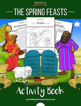 The-Spring-Feasts_Page_001.jpg