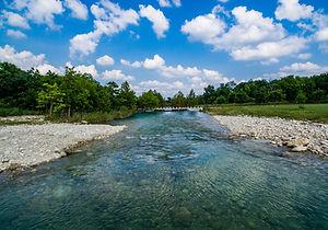 river-drone-view-3-landscape (1).jpg