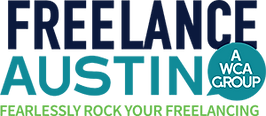 Freelance Austin Logo.png