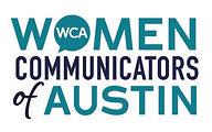 WCA Logo.jpg