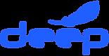 logo-deep-blue.png