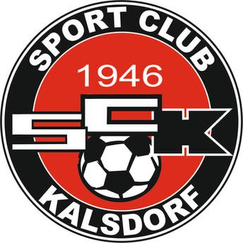 SCK Logo NEU 10_2011.jpg