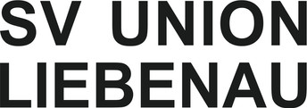 Liebenau Logo.jpg