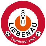 Liebenau Logo Flextrans 02_2020.jpg