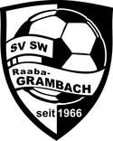Grambach Raaba.jpg