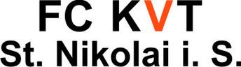 St. Nikolai Logo.jpg