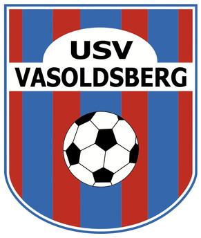 USV Vasoldsberg.jpg