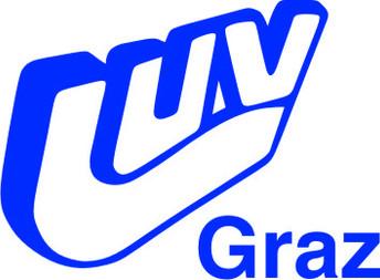 LUV Logo.jpg