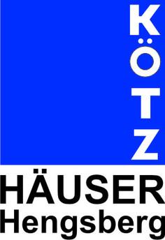 Kötz_Hengsberg.jpg