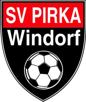 SV Pirka Logo.jpg