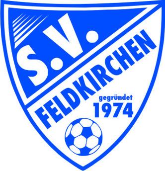 SV Feldkirchenlogo.jpg