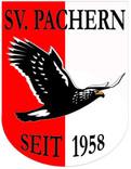 Pachern Logo.jpg