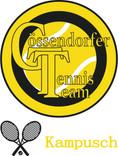 TC_Gössendorf_Logo_Truflex_05_2020.jpg