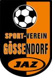 Gösendorf_Jaz_Logo_02_2012.jpg