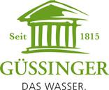 Güssinger_Wasser.jpg