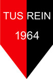 TUS Rein Logo.jpg