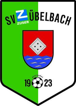 Übelbach Logo.jpg