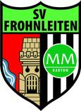 Frohnleiten Logo.jpg