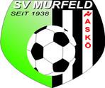 Murfeld Logo.jpg