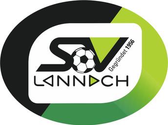 Lannach.jpg