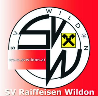 Wildon.jpg