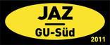 JAZ Logo Digi NEU.jpg