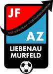JFAZ Liebenau Murfeld.jpg