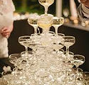 champagne tower.jpg