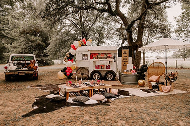 Party-2481_Resizd.jpg