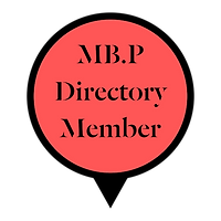 MB.P-Directory-member-basic-icon-(1).png
