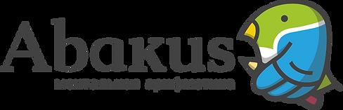 logo rus 1.png