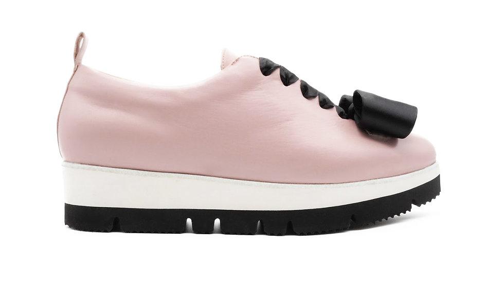Zeno Sneaker Rose
