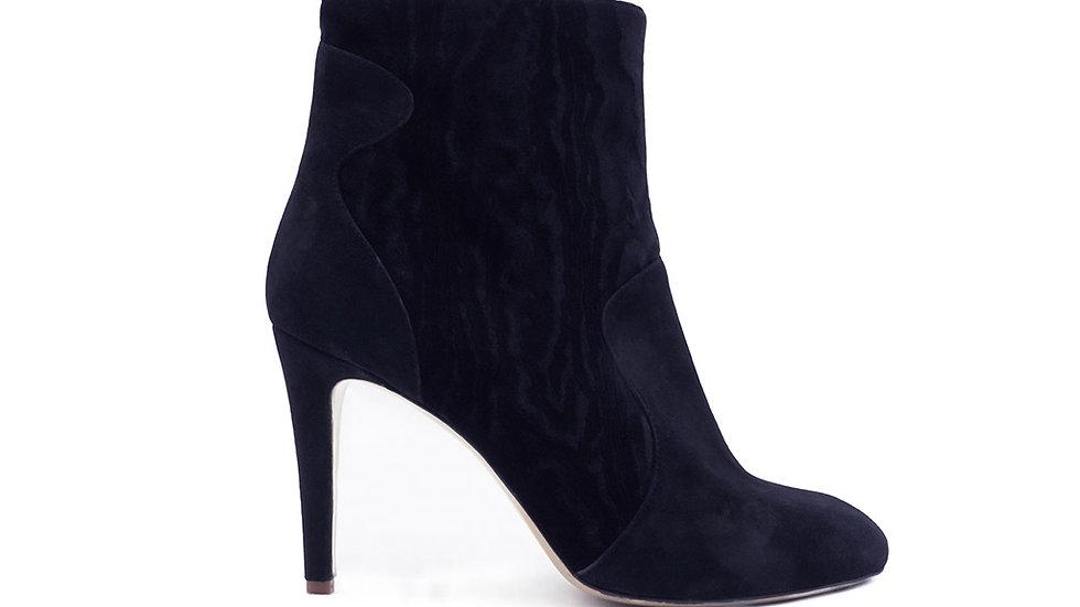 Lela J Ankle Bootie