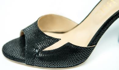 Best Selling Sandal