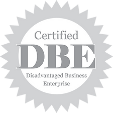 DBE-Logo-lt-grey-contrasting.png