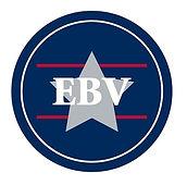 EBV_Logo-military-transition-small.jpg