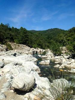 570285d94439b-les-gorges-du-gardon-randonnee-les-pieds-dans-l-eau-et-baignades