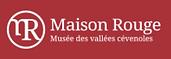 Musée des vallées cévenoles