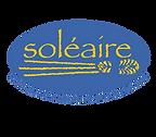 Logo Soléaire Rando VTT Cévennes Mialet