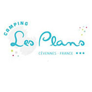 Camping Les Plans