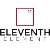 Eleventh Element Ministries Logo