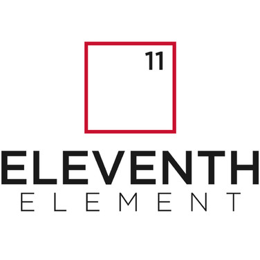 Eleventh Element Ministries