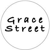 Grace Street