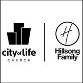 City of Life Church Logo