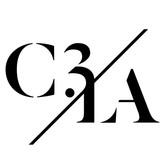 C3 Los Angeles Logo