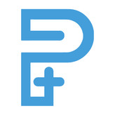 Peace Community Church Logo