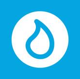 Liquid Church Logo