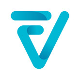 Victory Fellowship Logo