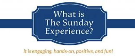 Sunday Experience.jpg