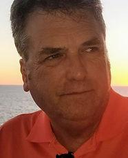 Gil William Olmstead 12-2020.jpeg